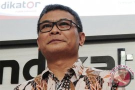 Presiden Jokowi Putuskan Biayai Pengobatan Novel Baswedan
