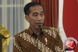 Indonesia to Join China`s Initiated Economic Pact