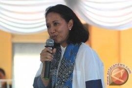 Menteri BUMN Resmikan Beroperasinya Satelit Telkom 3S
