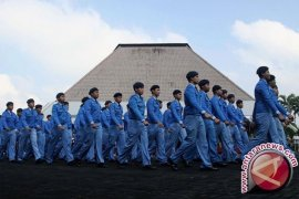 TNI AU-UNS kerja sama dirikan sekolah unggulan