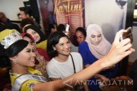 Nonton Bareng Film Kartini