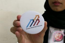 AMSI Kalbar gelar diskusi daring Pilkada 2020 di era normal baru