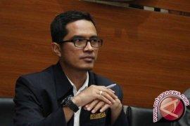 KPK dalami kepemilikan aset keluarga Emirsyah Satar