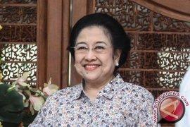 Megawati Usulkan Penyelenggaraan Konferensi Asia Afrika Kedua