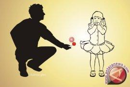 """""""Yes I Do"""" cegah pernikahan anak"""
