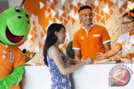 Hari Kartini, Tauzia Hotels Rayakan Program Khusus Perempuan
