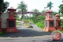 Makam Kartini Jadi Destinasi Wisata Sejarah Nasional