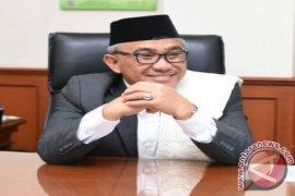 Wali Kota Depok ajak warga Shalat Gerhana
