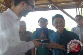 Gorontalo Get High Point In Early Childhood Education Program