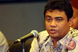 "KSPI: Prabowo akan hadir peringatan ""May Day"" di Senayan"