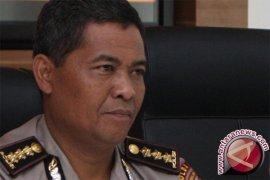 Polda Metro Jaya Larang Buruh Dekati Istana Negara