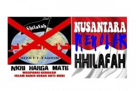 Archipelago Islamic and Transnational Ideology Threats