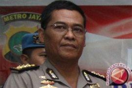 Polisi periksa 12 saksi kasus kapal Dishub DKI