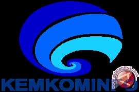 "Kemkominfo luncurkan ""one day service"" perizinan spektrum frekuensi radio"