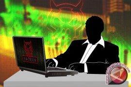 Interpol Berantas Kejahatan Siber di Asean