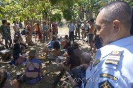 """Imigrasi Izinkan """"Rainbow Gathering"""" di Pedalaman Ngalur"""