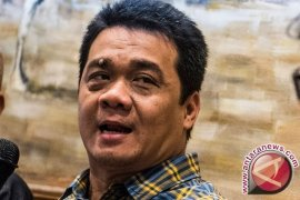 Gerindra: Prabowo-Aburizal Bakrie miliki kedekatan khusus