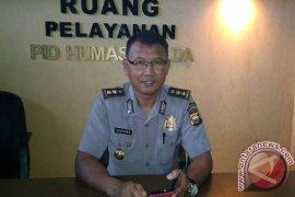 Polda Bengkulu stop izin keramaian termasuk pesta pernikahan