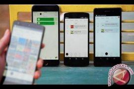 Admin Grup WhatsApp di Malaysia Bisa Dipenjara