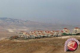 Lebanon larang Israel bangun tembok pembatas