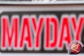 1.650 Aparat Gabungan Amankan May Day di Karawang