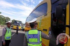 Lagi, Kecelakaan Maut Di Kawasan Puncak Jawa Barat