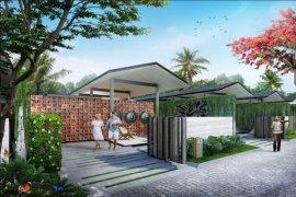 AKI Mulai Pasarkan Tavisamira Resort Bali
