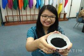 Mahasiswa UKWMS Ubah Ampas Kopi Jadi Bioserben