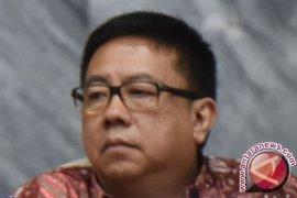 Kebebasan Pers Indonesia Dinilai Cukup Baik
