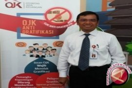 Libur Lebaran, OJK Imbau Bank Beri Fleksibilitas Debitur