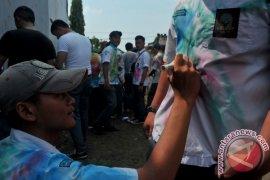 237 Siswa SMA/SMK se-Kalimantan Barat tidak lulus UNBK