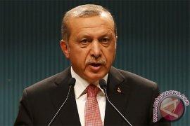 Turki Hukum Penjara Wartawan Wall Street Journal