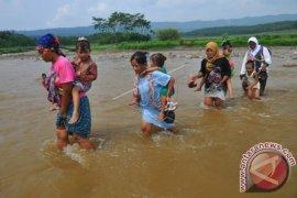 Masyarakat Indonesia Diajak Melawan Perdagangan Manusia
