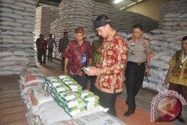 Gubernur: Stok beras-gula di Jambi aman