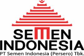 Semen Indonesia Salurkan Kurban Senilai Rp4 Miliar