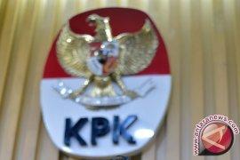 KPK Dalami Peran 'Transmart' Terkait Kasus Cilegon