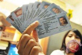 Pemkab Cianjur mulai buat Kartu Identitas Anak