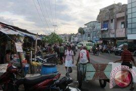 Revitalisasi pasar Mardika masuk agenda strategis nasional