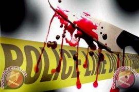 Pendukung paslon Wali Kota Makassar ditikam