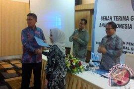 Indonesia tambah sekolah anak TKI di Malaysia
