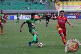 Bhayangkara Taklukan Persela 3-1 Di Kandang