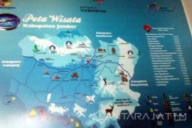Disparbud Jember Siapkan Desa Karangbayat Jadi Destinasi Wisata Keluarga