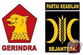 PKS siap komunikasikan keponakan Prabowo jadi Cagub