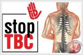 President prepares regulation to combat TBC