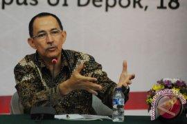 UI Kampus Penghasil Lulusan Terbaik Di Indonesia