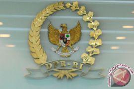 Anggota DPR M. Syafi'i yakin penunjukan Kapolda Metro sesuai prosedur