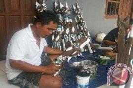 Pemkab Tabanan jalin kerja sama manfaatkan dana desa