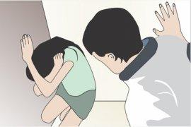 Motif asmara, seorang wanita jadi korban penyiraman air keras