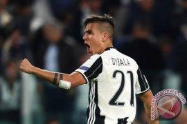 Perjalanan Juventus Hingga ke Final Liga Champions
