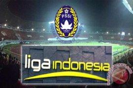 Mitra Kukar Bangkit Kalahkan Bali United 2-1